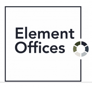 Element Office