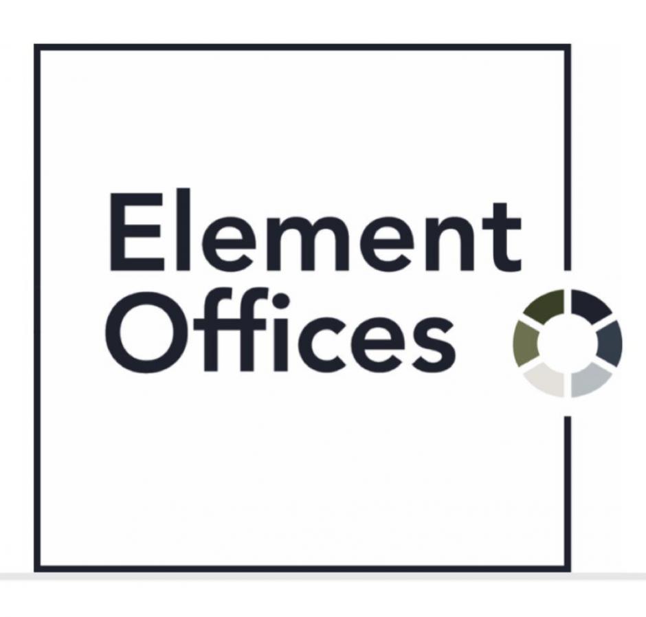 Element Office